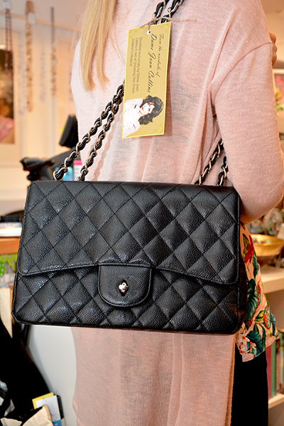 chanel-handbag-donated-by-dame-joan-collins