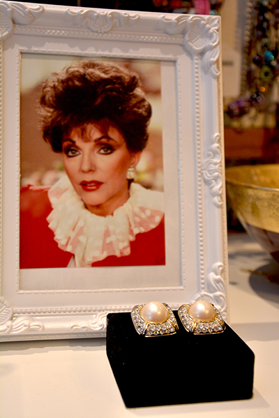 earings-donated-by-dame-joan-collins-as-worn-in-dynasty
