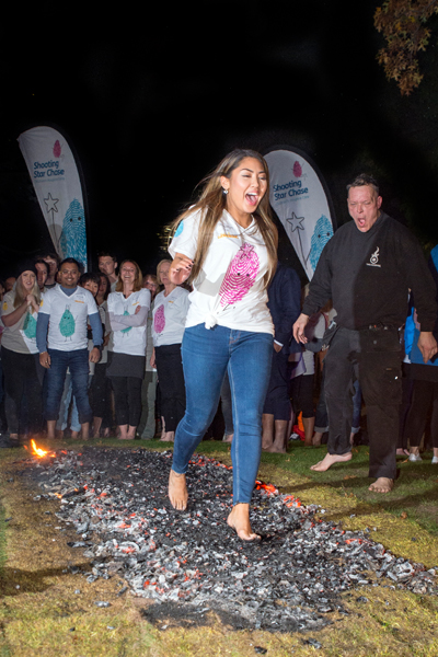 sschospices_firewalk2016-152