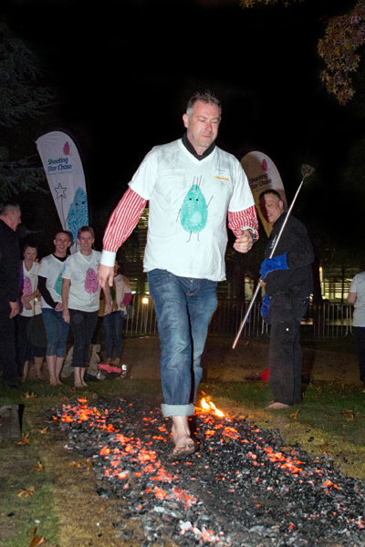 sschospices_firewalk2016-220